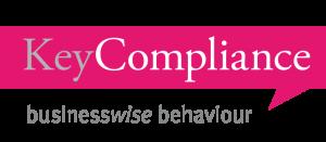 KeyCompliance